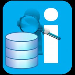 Training-manajemen-Perancangan-Database-Dasar-mysql
