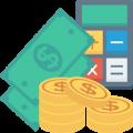 Pelatihan-Budgeting-Profit-Planning-and-Cost-Control
