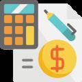 Pelatihan-Budgeting-and-Cost-Control