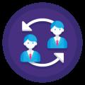 Pelatihan-Pengembangan-Manajemen-Sumber-Daya-Manusia-SDM